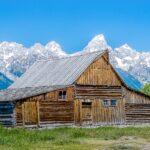Maison en bois – caractéristiques et avantages