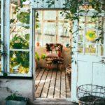 9 astuces pour une maison durable
